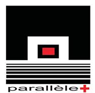 Paralleleplus